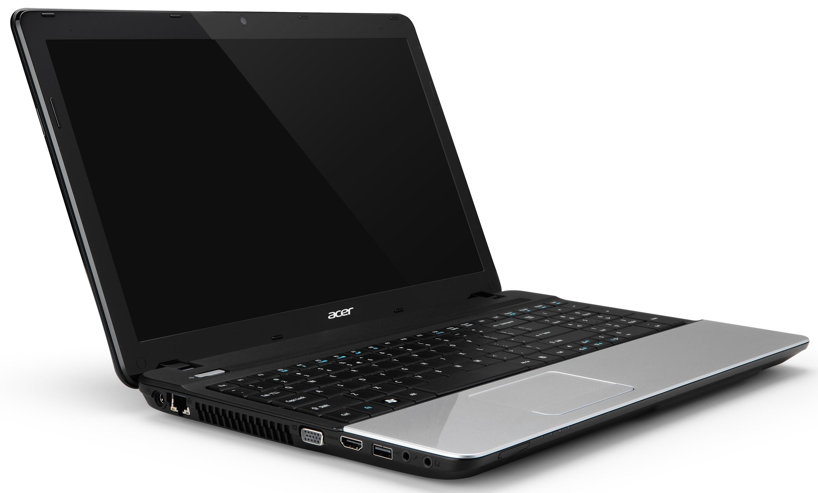 Kết quả hình ảnh cho Acer , E1-571, E1-571G