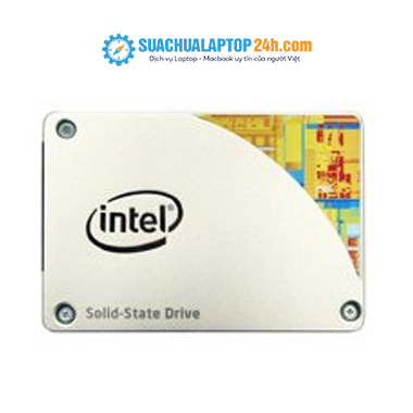 SSD Intel 535 Series 240GB Sata3 (Like new 99%)