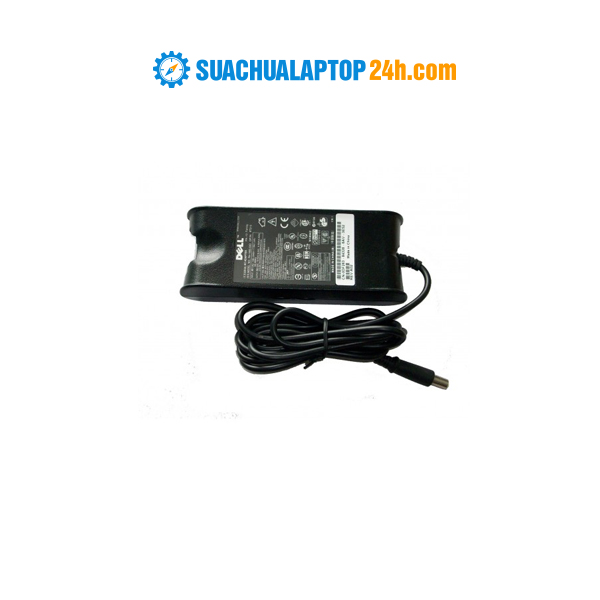 Sạc pin Dell 19.5V-4.62A - Adapter Dell 19.5V - 4.62A