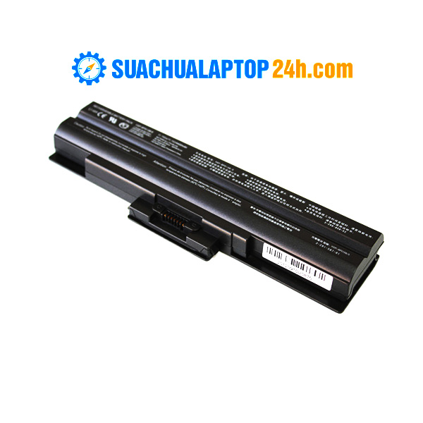 Battery Sony BPS13A / Pin Sony BPS13A