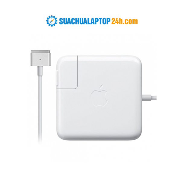 Adapter Macbook 45W MacSafe2 / Sạc Pin Macbook 45W MacSafe2