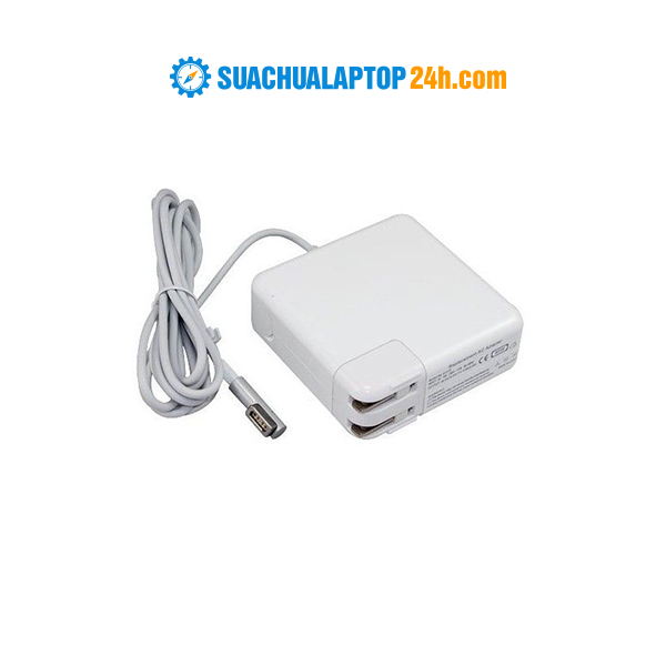 Sạc Pin Macbook 85W Safe 1- Adapter Macbook 85W Safe 1