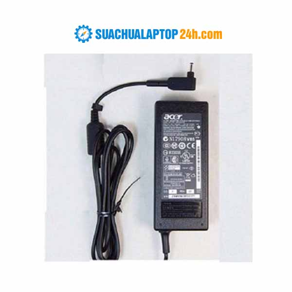 Sạc pin Acer Aspire S7 391 V3-371 (19V 2.37A 45W 3.0*1.1mm)