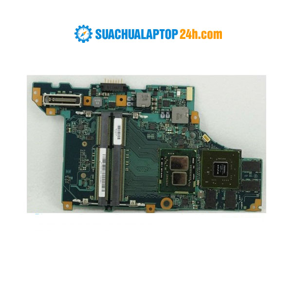 Mainboard Laptop Sony VPC Z Series - main laptop Sony VPC Z Series