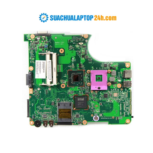 Mainboard Toshiba Satellite L300