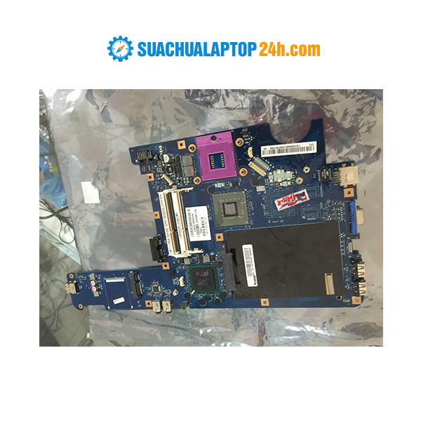 Mainboard laptop Lenovo G450