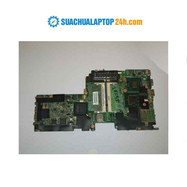 Mainboard Laptop Lenovo X61