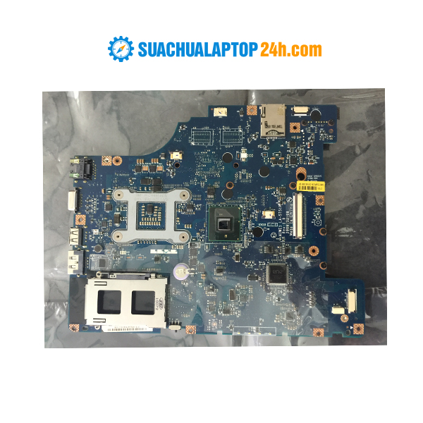 Mainboard laptop lenovo G460