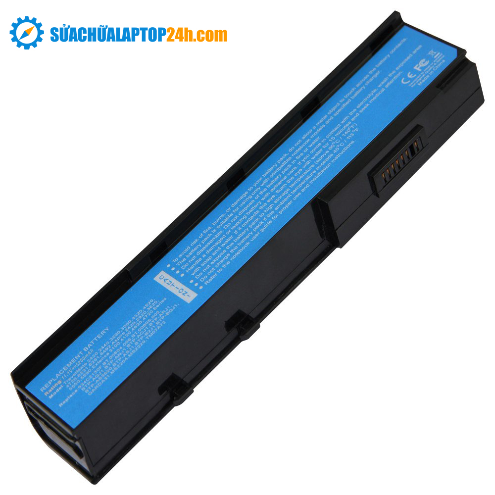 Battery Acer 4630 / Pin Acer 4630
