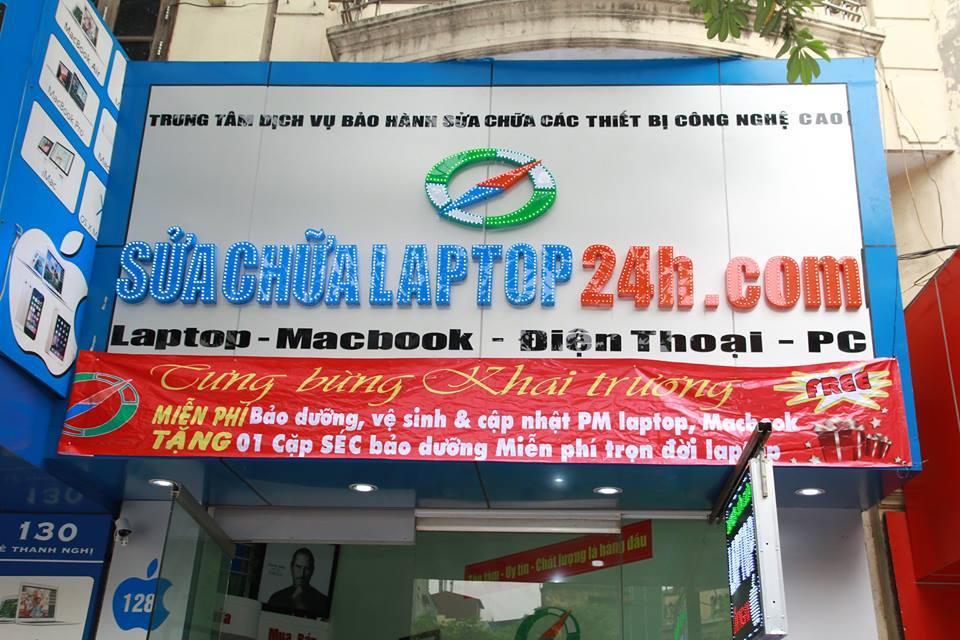 Kết quả hình ảnh cho Phố laptop cũ Thái Hà, Lê Thanh Nghị