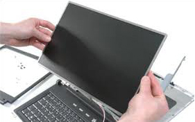 Sửa màn hình laptop lấy ngay
