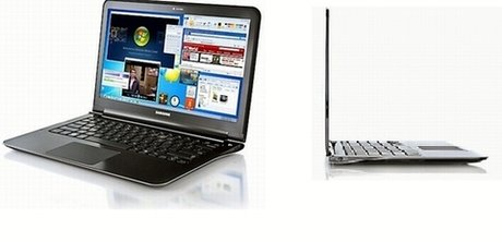 Sửa chữa laptop 24h