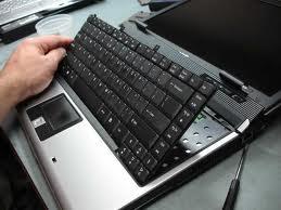 thay bàn phím lấy ngay