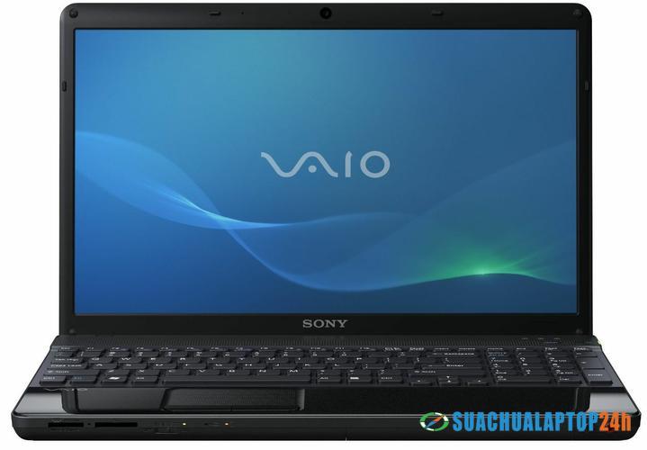 mua bán laptop giá rẻ