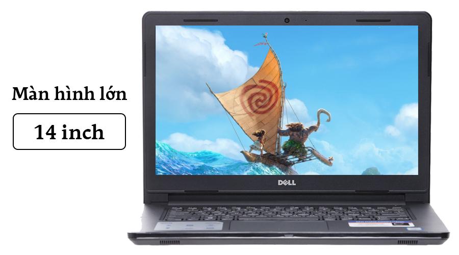 10 triệu nên mua Laptop gì