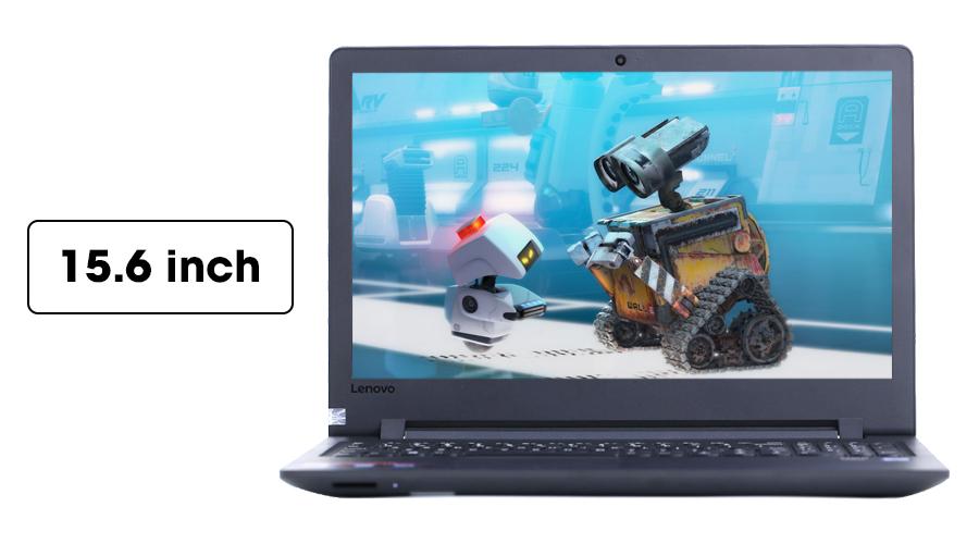 Dưới 1 triệu không nên mua Laptop gì?