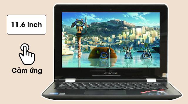 Dưới 10 triệu nên mua Laptop gì