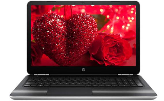 Dưới 10 triệu nên mua Laptop gì?