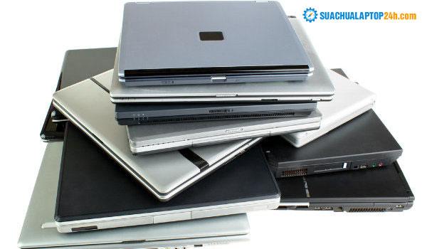mua bán laptop cũ uy tín