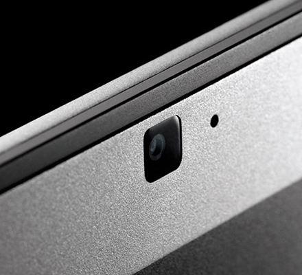 Tổng hợp các lỗi webcam laptop và cách khắc phục